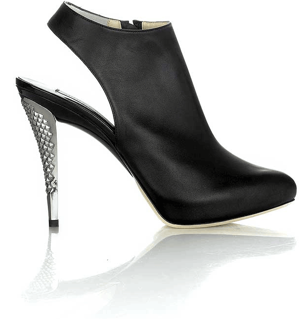 Luxury Jimmy Choo Designer Strassed Women Shoes Silver Satin Pumps JCWCRY07