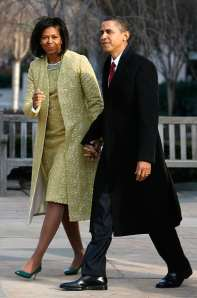 jimmychoo_michelle_obama